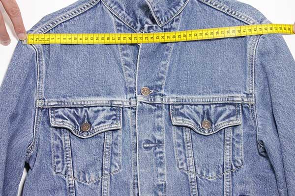 Misura Jacket 1