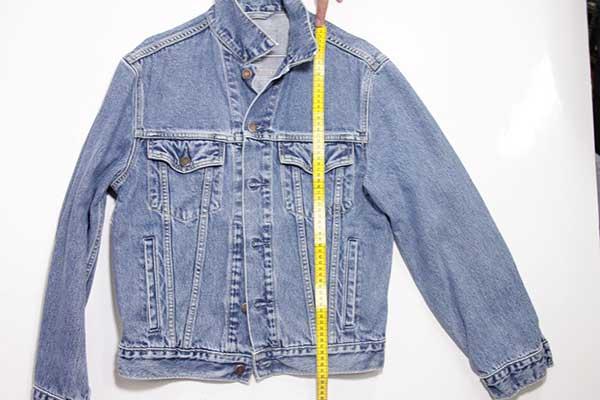 Misura Jacket 4