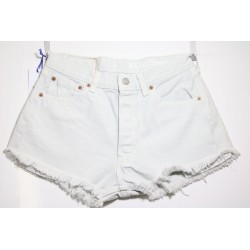 Short Levi's 501 Basic Capo Unico 273