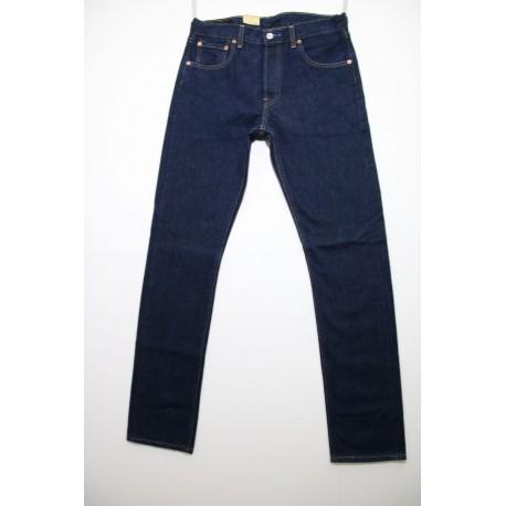 Levi's jeans 513 slim