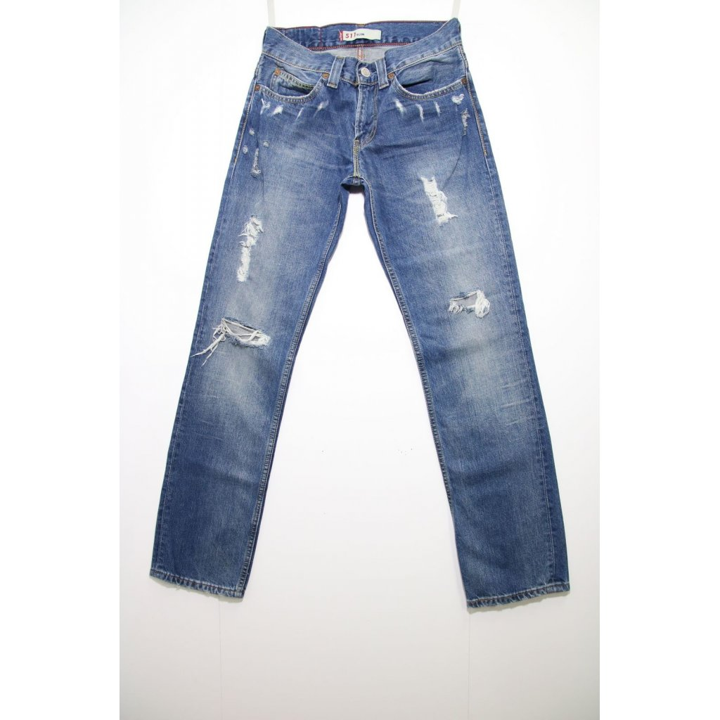 Denim Skirts & Dresses - Shop Jean Skirts & Dresses