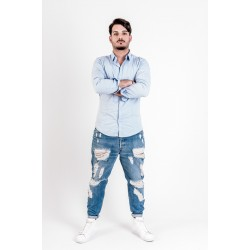 Levi's jeans mod. Miami