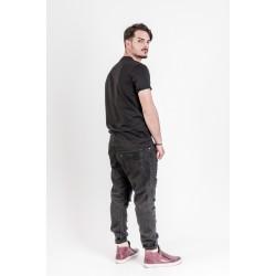 Levi's jeans mod. Miami Black