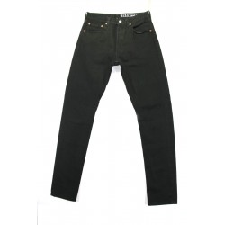 Lev'is jeans mod. Black basic