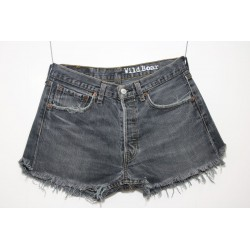 Short Levis 501 Capo Unico 50