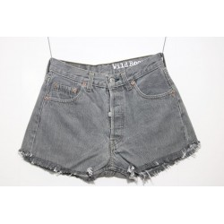 Short Levis 501 Capo Unico 51