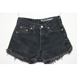 Short Levis 501 Capo Unico 58