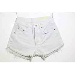 Short Levis 501 Capo Unico 72