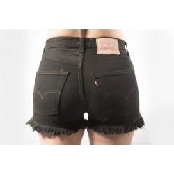 Levi's short modello Las Vegas Black